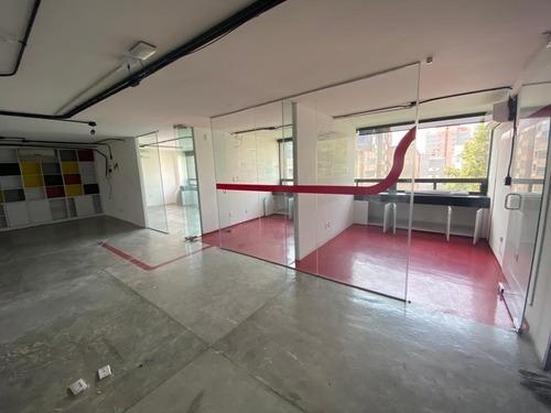 Polanco 280m2, Vigilancia, Circuito Cerrado, Sala De Juntas