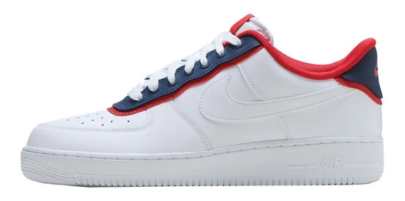 Zapatillas Hombre Nike Air Force 1 07 Lv8 1 Talle 13us