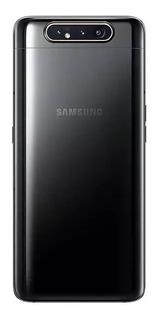Samsung A80 128gb + 8gb Ram Camara Giratoria Libre Cualquier Compania