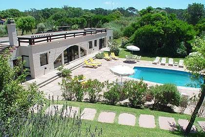 Club Cariló Playa, Vacances, Marges Alquiler Y Venta