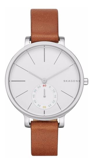 Relógio Skagen Ladies Skw2434