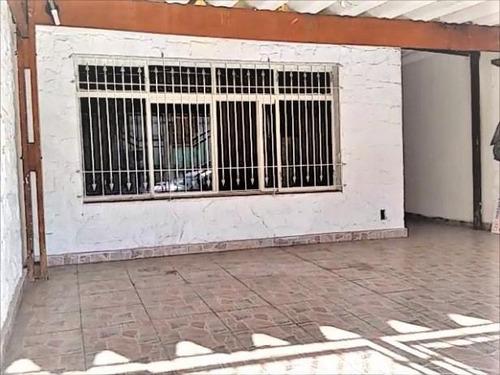 Imagem 1 de 18 de Casa Residencial À Venda, Vila São Francisco (zona Leste), São Paulo. - Ca0374