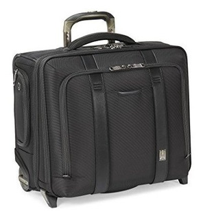 Travelpro Executive Eleccion 2 17 Ruedas Breve Portafolios N