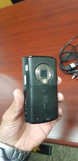 Celular 2 Nokia N95 Retro Vintage