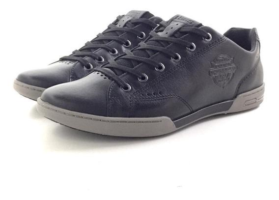 Pegada 117603 Cuero Liviana El Mercado De Zapatos!