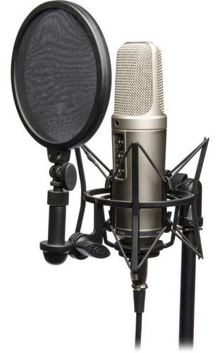 Imagem 1 de 1 de Gravação De Áudio Para Carro De Som E Comerciais
