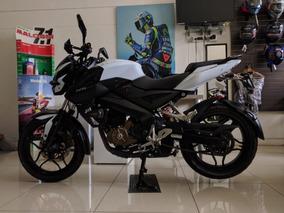 Auteco Bajaj Pulsar 200 Ns 2017