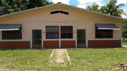 Alquilamos Ihermosas Y Cómodas Casas Amobladas En Pucallpa!