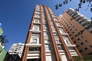 Apartamento Duplex Com 2 Suítes Para Alugar, 157 M² Por R$ 10.000/mês - Pinheiros - São Paulo/sp - Ad0024