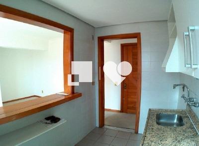 Flat - Independencia - Ref: 43213 - L-58465385