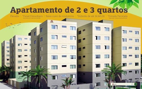 Apartamento Para Venda, 2 Dormitório(s), 48.0m² - 6179525633245184