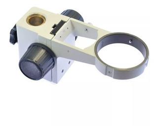 Soporte Microscopio Binocular Trinocular