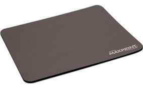 Base Padrão Para Mouse 220 X 178 Mm 603579 Maxprint