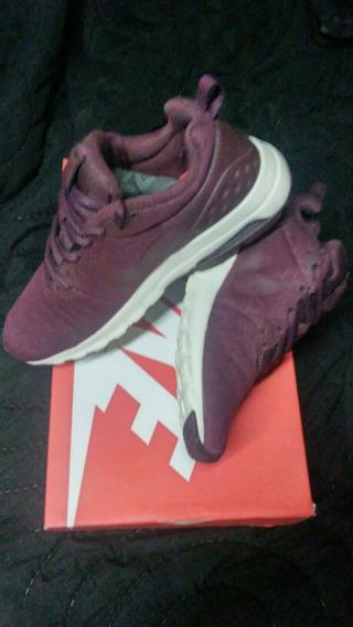 Zapatillas Nike Air Max Motion Lw Se (h/m)