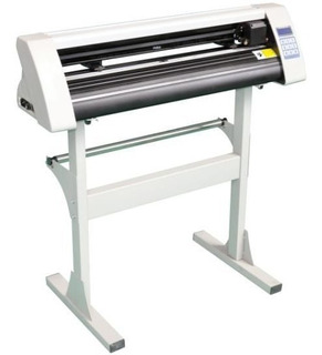 Plotter Recorte Jk721pe Inclui Software Artcut Para Win/mac