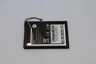 Bateria Motorola Moto E Xt-1022/1025 - El-40 Original Nova