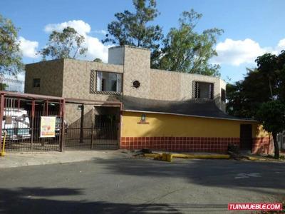 Libertador Casas En Venta 18-4391