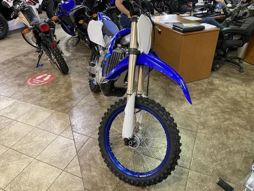 Imagen 1 de 2 de Yamaha  Yz450