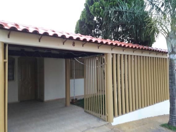 Casa À Venda Em São Pedro - Sp Perto Do Bairro Mariluz