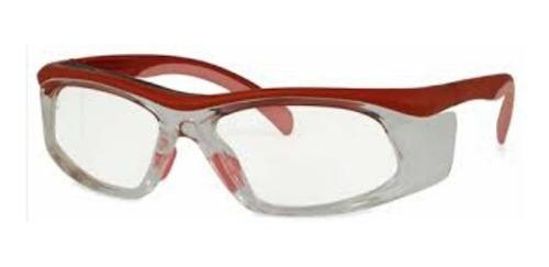Gafas De Seguridad Para Mujer Uvex Sw06
