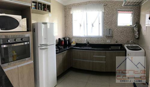 Apartamento Com 2 Dormitórios À Venda, 54 M² Por R$ 200.000 - Vila Baeta Neves - São Bernardo Do Campo/sp. - Ap0900