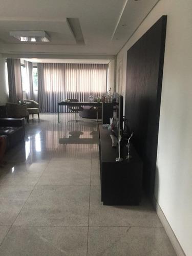 Imagem 1 de 14 de Apartamento - Liberdade - Ref: 2072 - V-2072