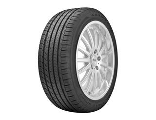 Neumático Goodyear 275 40 R20 106w Eagle Sport