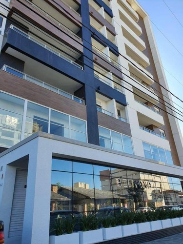 Apartamento No América Com 3 Quartos Para Venda, 164 M² - Ka1304