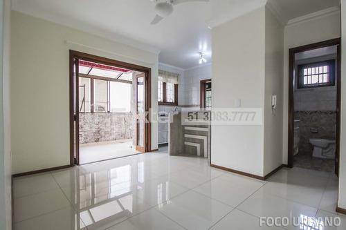 Imagem 1 de 18 de Apartamento, 1 Dormitórios, 53.91 M², Jardim Botânico - 139812