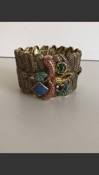 Bracelete Divino E Maravilhoso. Camila Klein
