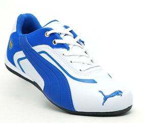 Tênis Esportivo, Promoção,barato,caminhada,academia Novo,