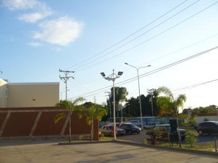 Local Comercial En Venta. Milagro Norte. Mls 20-9512.