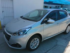 Peugeot 208 1.6 Allure (i)