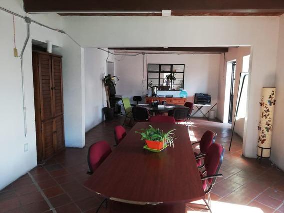 Casa - Pueblo San Gabriel Cuautla