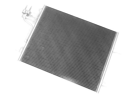 Condensador Aire Acondicionado Ford Kuga 10/13