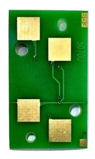 Chip Toner Toshiba 5070u E-studio 207l/257/307/357/457/507
