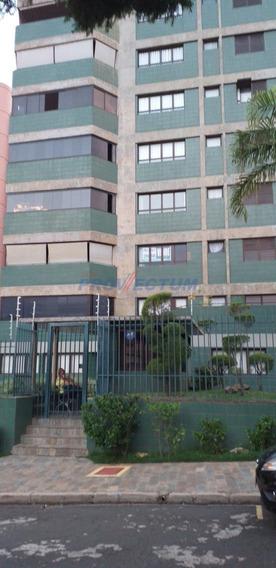 Apartamento À Venda Em Jardim Das Paineiras - Ap267039