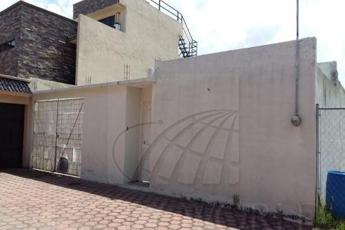 Casas En Venta En Tlaxcala Centro, Tlaxcala