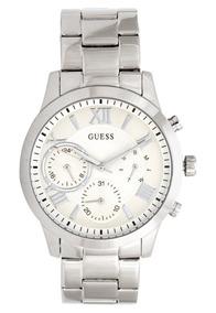 Relógio Feminino Guess 92686l0gdna1