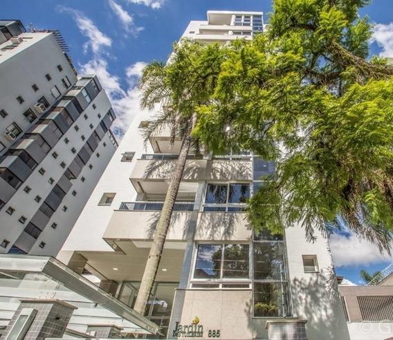 Apartamento - Independencia - Ref: 475808 - V-pj5295