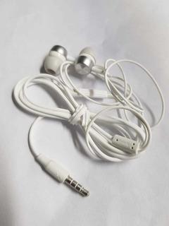 Auricular LG 100% Original Excelente Sonido