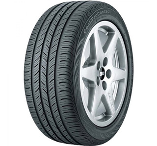 Neumático Continental Pro Contact 205/70 R16 96h