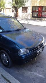 Chevrolet Corsa 1.6 3p Aa Dh ( Vendo No Permuto )
