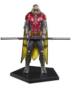 Robin 1/10 - Batman: Arkham Knight - Iron Studios