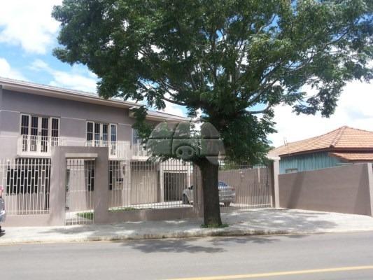 Sobrado - Comercial/residencial - 53368