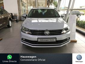 Volkswagen Passat Comfortline Dsg 2018 Nuevo 0km Autos Vw