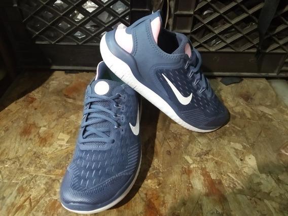 Zapatos Deportivos Nike Talla 39