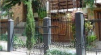Casa Em Condominio - Bela Vista - Ref: 5102 - V-703179