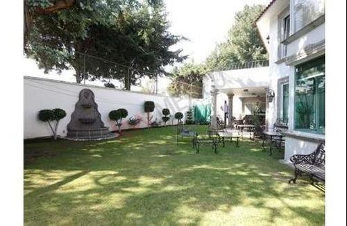 Casa En Club De Golf San Carlos Metepec
