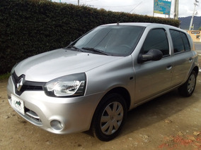 Renault Clio Style 1.2 2 Ab Aa Dh Mt
